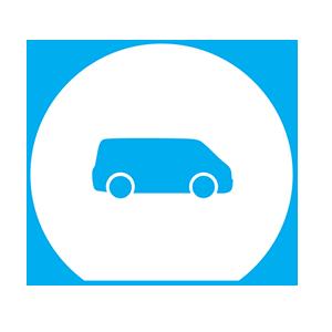 transport kopia